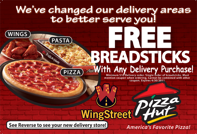 Toppers pizza coupon codes 2018